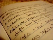 vocabolario_pisano